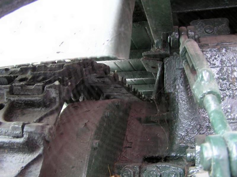 BM-13 Katyusha (141)