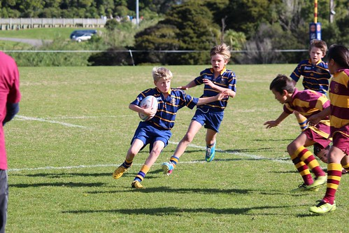 IMG_5431 | by Takapuna Rugby