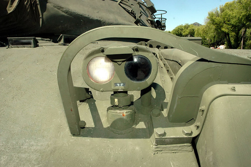M60A3 (8)