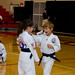 Sat, 09/14/2013 - 10:27 - Photos from the Region 22 Fall Dan Test, held in Bellefonte, PA on September 14, 2013.  Photos courtesy of Ms. Kelly Burke, Columbus Tang Soo Do Academy