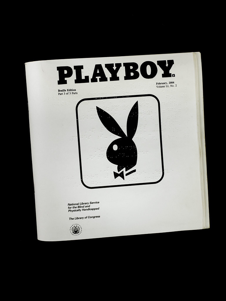 playboy collection