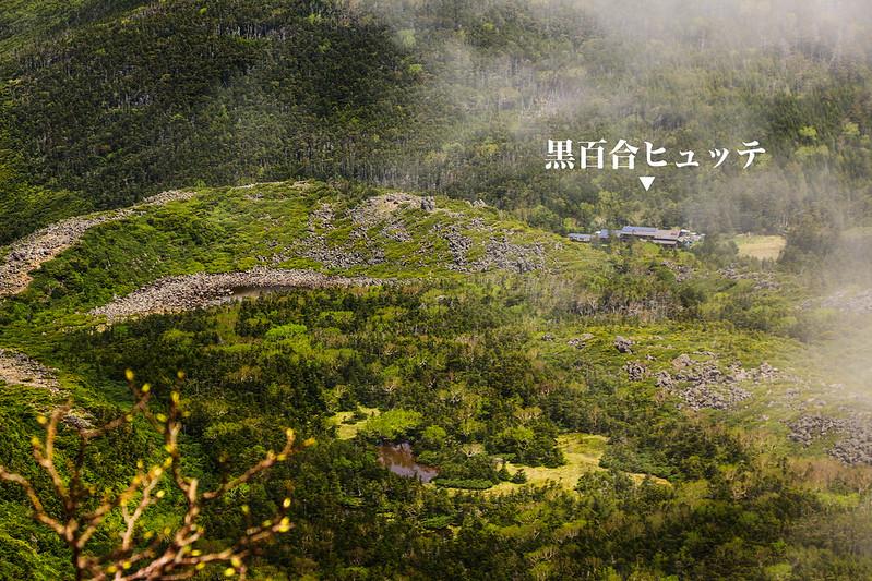 2014-06-29_00471_天狗岳-Edit.jpg