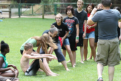 High School Summer Camp, '15, Mon, Resized (56 of 209)