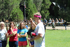 Summer Camp Junior High, 2015 Resized-18