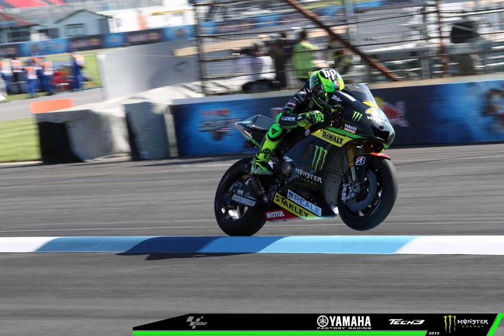 GP10-USA-Indianapolis-2015