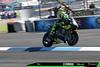 2015-MGP-GP10-Espargaro-USA-Indianapolis-048