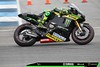 2015-MGP-GP10-Espargaro-USA-Indianapolis-241