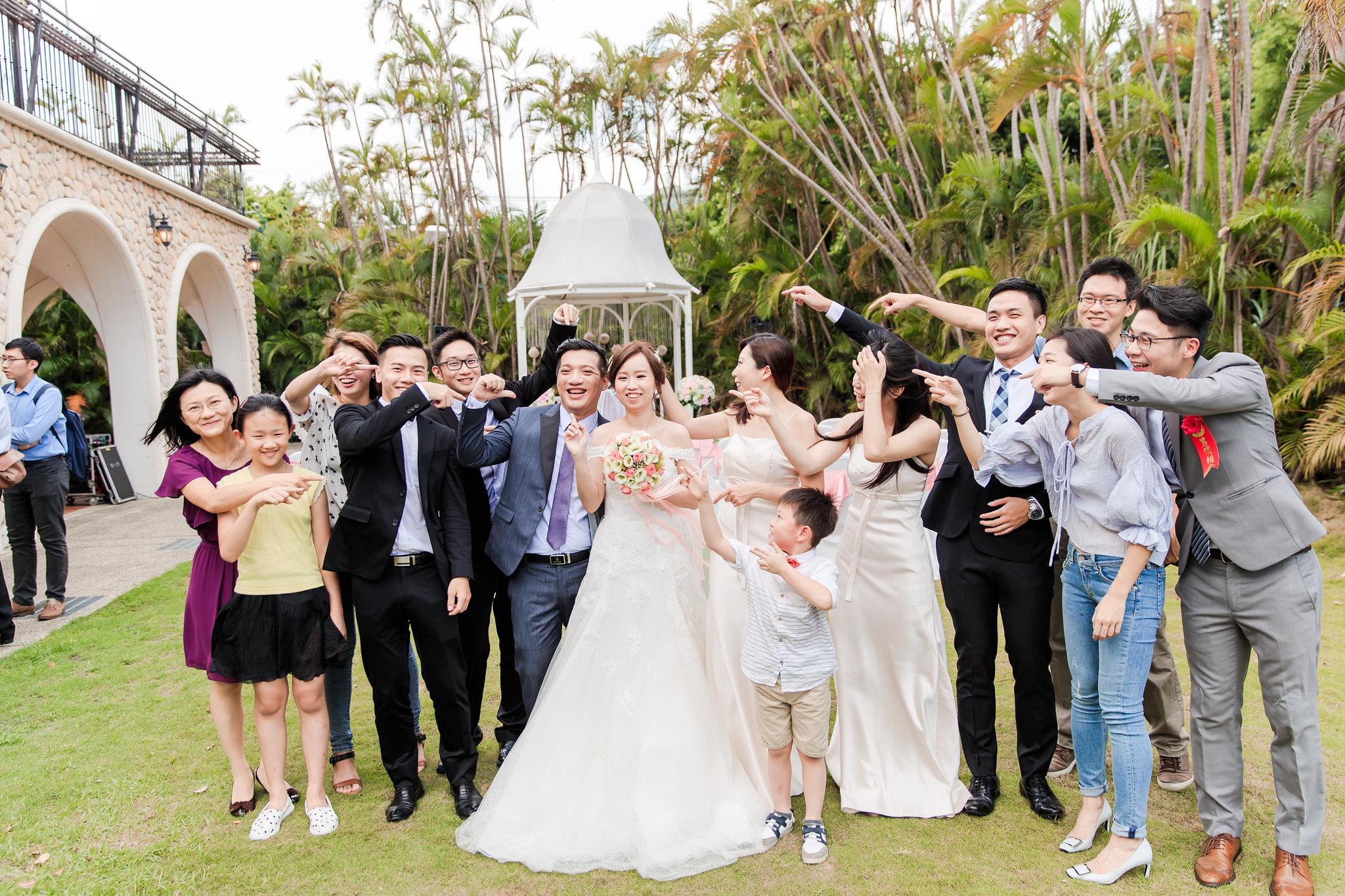 Wedding -105