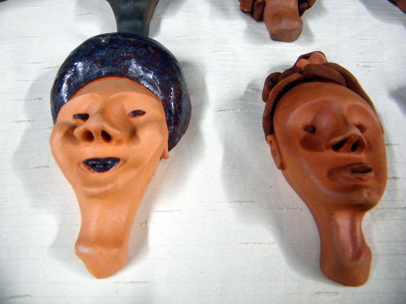 feira-de-ceramica2016-1022