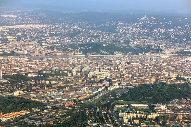 Budapest-aerial2014