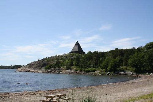 Fredriksvern Festning (5)
