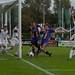 VVSB - Juliana 31 1-1 Noordwijkerhout Topklasse 2013