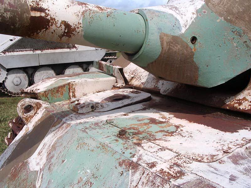 SdKfz 162 (3)