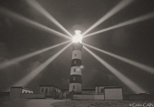 phare du créac'h 2013 71vgn