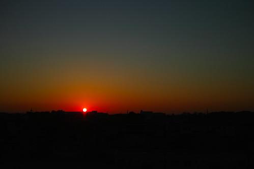 japan sunrise sigma chiba 日本 太陽 merrill foveon matsudo 正月 初日の出 日の出 元旦 千葉 松戸 dp2 spp sigmaphotopro dp2m dp2merrill