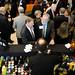 2014 Clemson University Innovative Spirit Awards