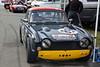 89 Triumph TR5