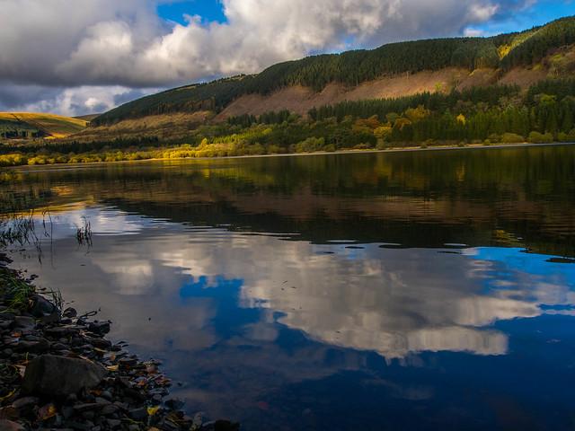 Wales is Wanderful