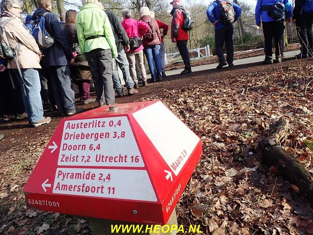 2017-02-15      Austerlitz 25 Km (122)