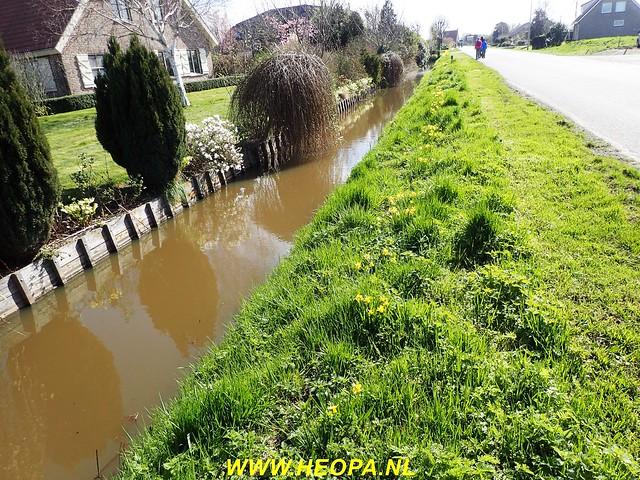 2017-03-25   Zoetermeer-tocht 25 Km (81)