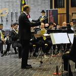 Regionalmusiktag Dulliken 2013