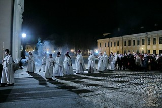 Софийский собор 272