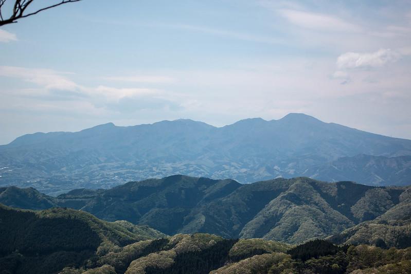 20160430-鳴神山-0249.jpg