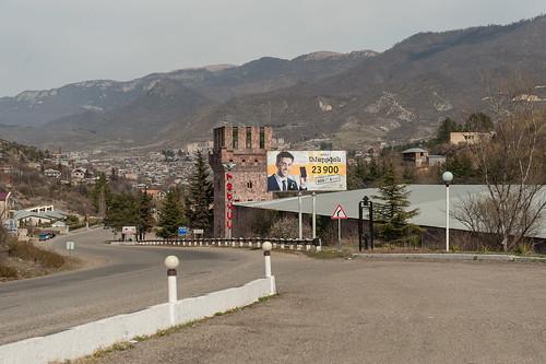 arm armenien spitakjur tawusch geo:lat=4086275372 geo:lon=4512954033 geotagged