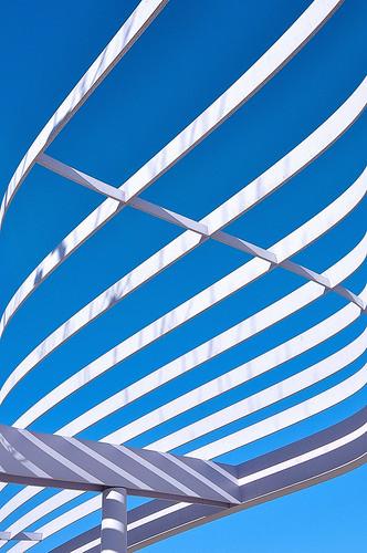 eechillington nikond90 gettycenter architecture geometry creative viewnx2 corelpaintshoppro diagonal losangeles manipulated