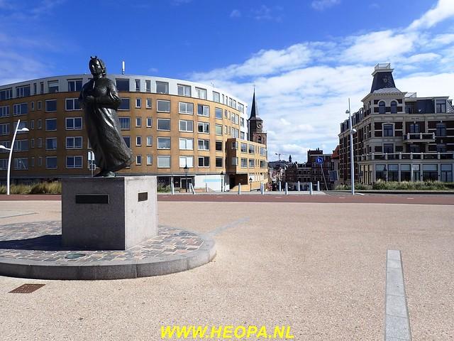 2017-04-22          De Zeemansloop       41 Km  (112)