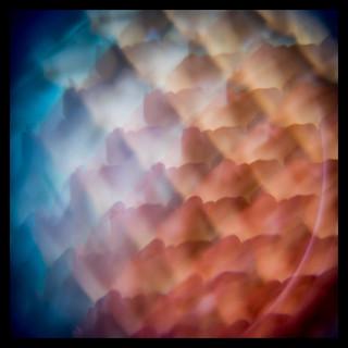 Blurred | by Yayin Photography