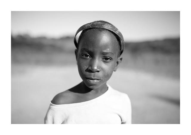 Malawi Africa Photography