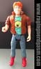 captain planet wheeler by playmates