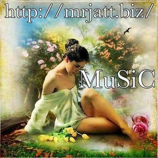 Mr Jatt | Mr Jatt provides free download punjabi music, movi