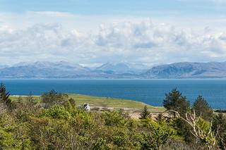 Isle Of Eigg - Image 30 | by www.bazpics.com