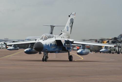 RIAT 2012 departures 111   by p14@btinternet.com