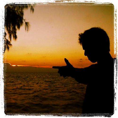 sunset square dusk horizon squareformat lordkelvin iphoneography instagramapp uploaded:by=instagram foursquare:venue=51fa8b90498e75e408f69988