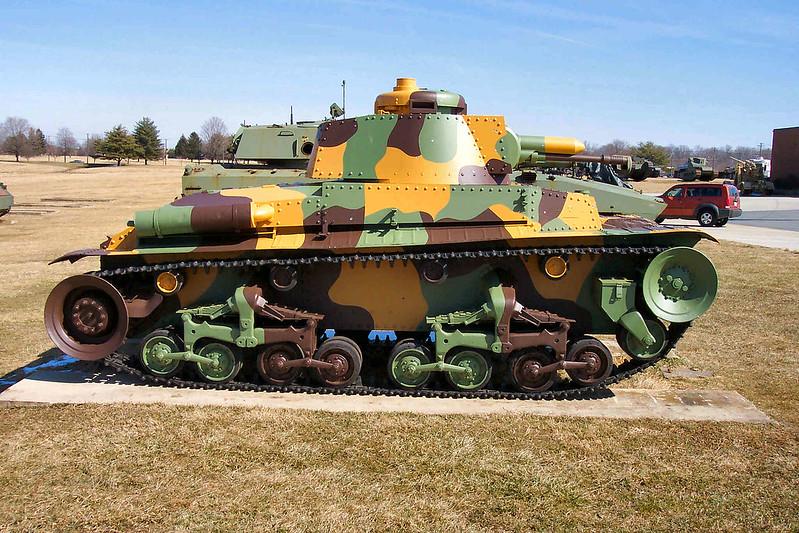 LT-35 (3)