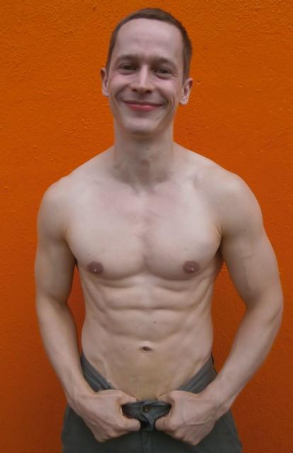 gay sisson Herbert