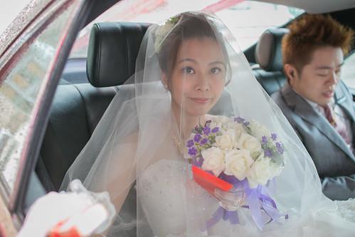 韋光 碩敏 新婚快樂 新莊新農園會館 婚攝 阿良 Wedding For You   by sealswat