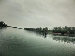 SUP 1.05.2013