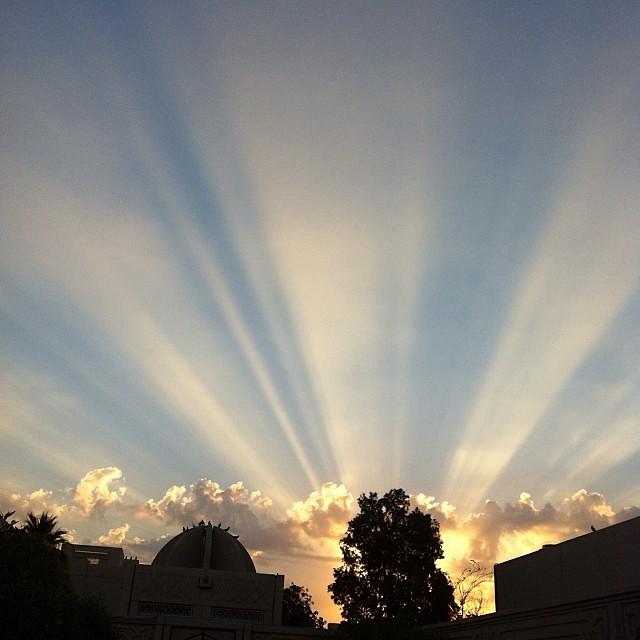 تصويري شروق الشمس صورة شروق الشمس تصوير اشراق الشمس Flickr