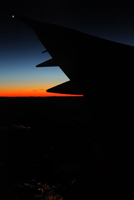 Boeing 787-8 Dreamliner – Jetairfly (TUI Airlines Belgium) – OO-JDL – International Airspace – 2013 12 08 – Inflight – 03 – Copyright © 2013 Ivan Coninx Photography