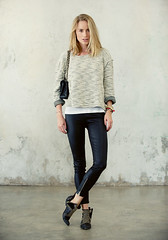 trend report anine bing style tips 02