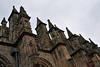 Rosslyn Castle 2014 (63) by Steve Brown