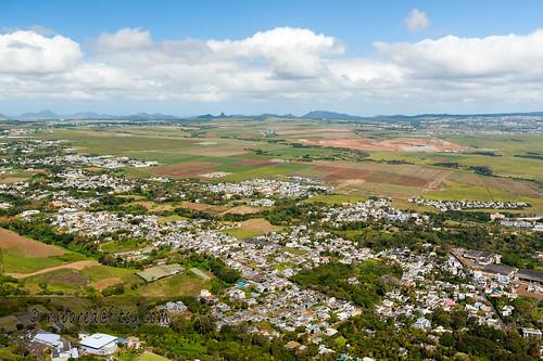 hiking junctionpeak mauritius urban landscape moka pitondumilieu mountain mokadistrict mu