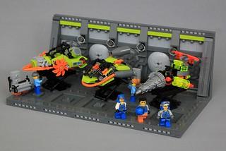 PM Race Team
