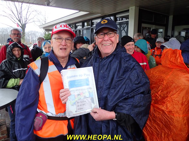 2017-03-08     Grebbelinie-tocht  Renswoude  25 km  (6)