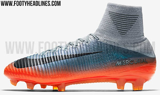 nike-mercurial-superfly-v-cr7-chapter-4-3 | by doul.huong