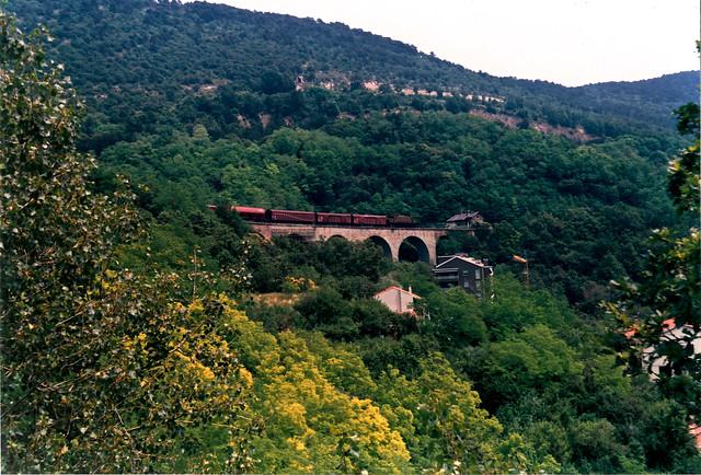 Treni901